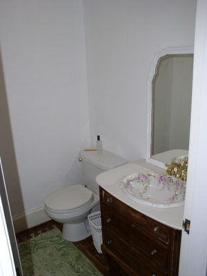 Powder_room_before